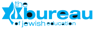 Bureau of Jewish Education Orange County
